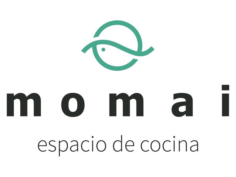 Momai espacio de cocina